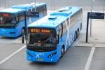 Nettbuss 220