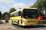 Nobina 6209