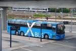 Nettbuss 222