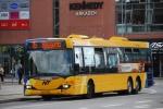 City-Trafik 645