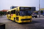 Unibus 7205