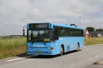 TK-Bus 9
