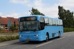 Todbjerg Busser 161