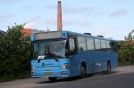 Arriva 8704