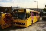 Unibus 36