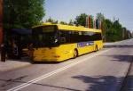 Bus Danmark 1937
