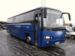 AP Busskoyring