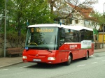 HZ Bussar