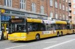 Århus Sporveje 661