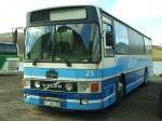 HK Bussar 25