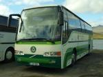 HK Bussar 27