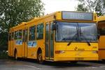City-Trafik 2665
