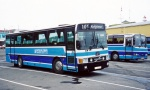 Langgaards Bussar