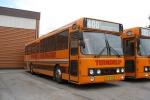 Terndrup Turistbusser 31