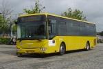 Arriva 3069
