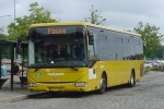 Arriva 3071