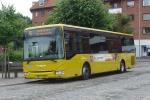 Arriva 3072