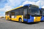 Nettbuss 229