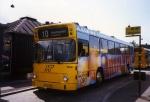 Bus Danmark 1389