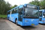 Nettbuss 250