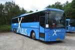 Nettbuss 237