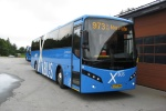 Nettbuss 248