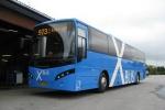 Nettbuss 247