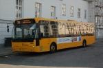 City-Trafik 2498