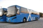Nettbuss 233