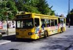 Linjebus 6177