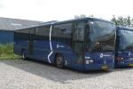 Tide Bus 8520