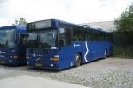 Tide Bus 8599