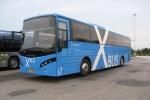 Nettbuss 241