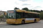Arriva 8311