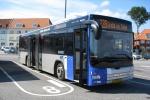 Jørns Busrejser 48
