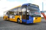 Nettbuss 228