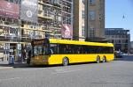 Århus Sporveje 677