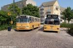 KS 322 og KS 571