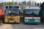 HT 1596 og HT 1610