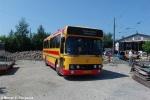 Holger Danske Bustrafik 121