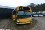 Ex. Bus Danmark 1247