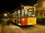 Nettbuss 8456