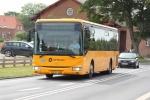 Tide Bus 8667