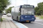 Bent Thykjær 229