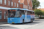 Rutebilselskabet Haderslev 1201