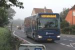 Tide Bus 8620