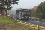 Tide Bus 8697