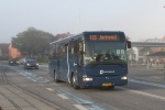 Tide Bus 8576