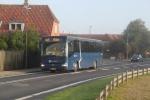 Tide Bus 8573