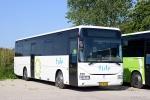Tide Bus 8189